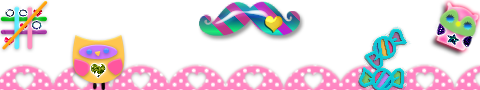 owlie dock pink plain
